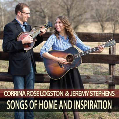 Songs of Home and Inspiration